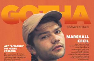 Gotha 26. februar 2020