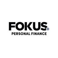 Fokus Personal Finance's logotype