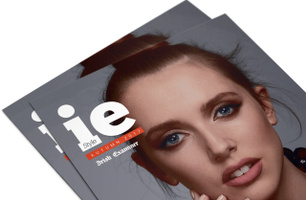IE-Style  - Biannual Publication