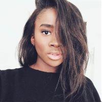 Felicia Noelle's profile picture