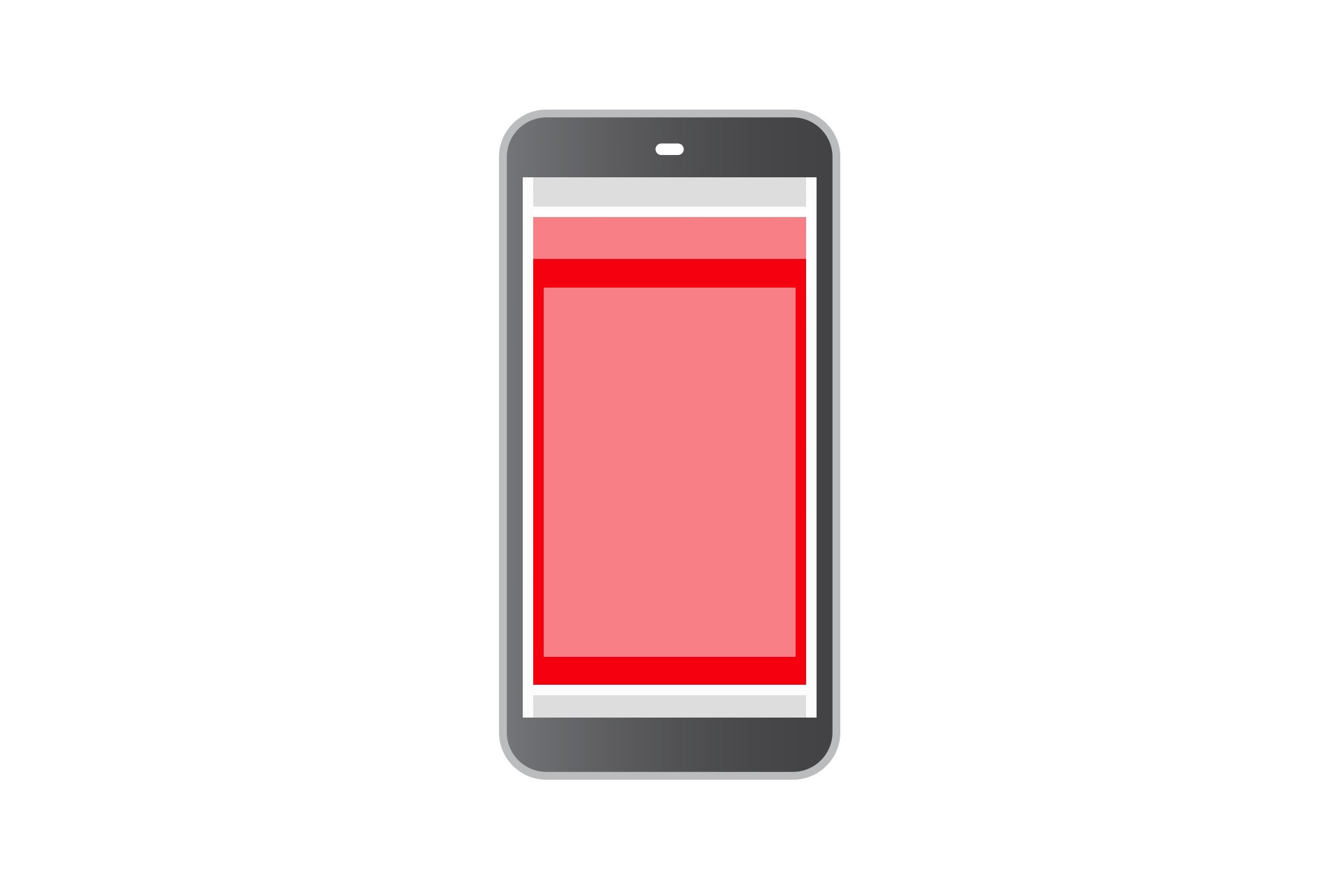 Mobil Digitalt Reklamblad