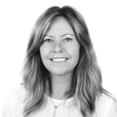 Profilbild för Annika Tönurist