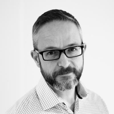 Tommy Høyland's profile picture