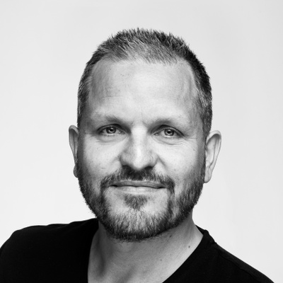 Mads Østhus Olsens profilbilde