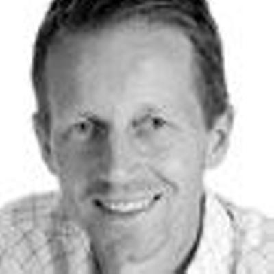 Jørn Holmen's profile picture