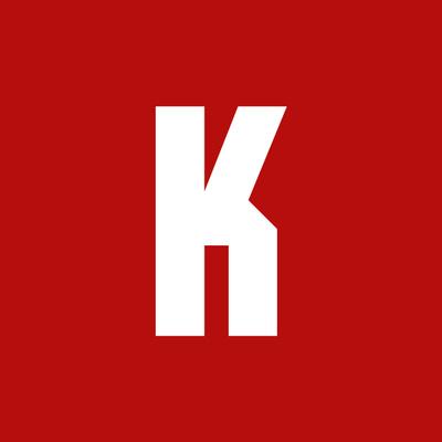 Logotyp för klackspark.com