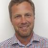 Lars Öman's profile picture