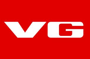 VG Konsept og spons