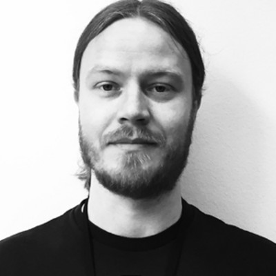 Fredrik Helgesen's profile picture