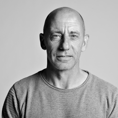 Allan Kronholm Petersen's profilbillede