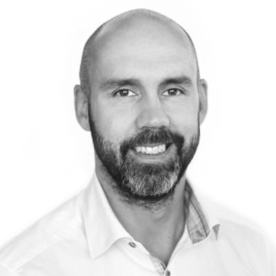 Profilbild för Tomas Alm