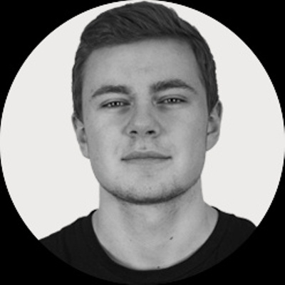 Sigge Björs's profile picture