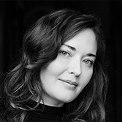 Profilbild för Sofia Carlberg