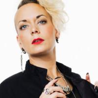 Profilbild för Sanna Bråding