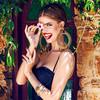 Profilbild för Frederikke Winther