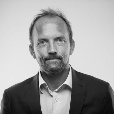 Ole Andreas Sandbos profilbilde
