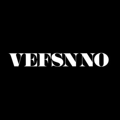 Vefsnno.no's logotype