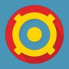 Prisjakt.no's logo