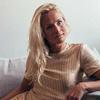 Profilbild för Elin Lannsjö