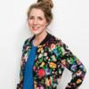 Profilbild för Karin Magnusson