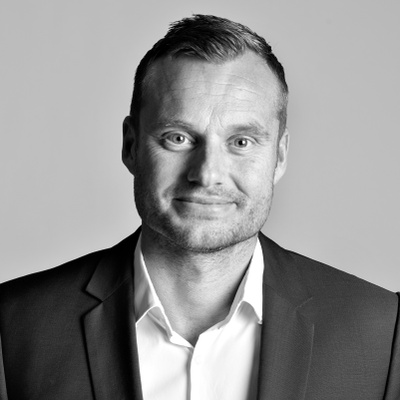 Rasmus Kjær Blegvad's profile picture
