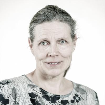 Elisa Onkamo's profile picture