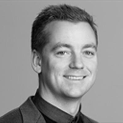 Eivind Nemeths profilbilde