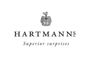 Hartmann case