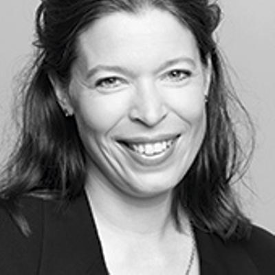 Vanja Spreitz Armborsth's profile picture