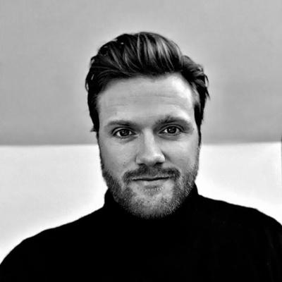 Eirik Dysthe's profile picture