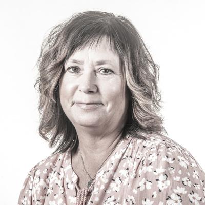 Maria Mokvist's profile picture