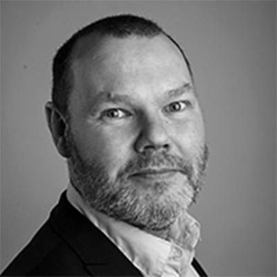 Kenneth Klaschka's profile picture
