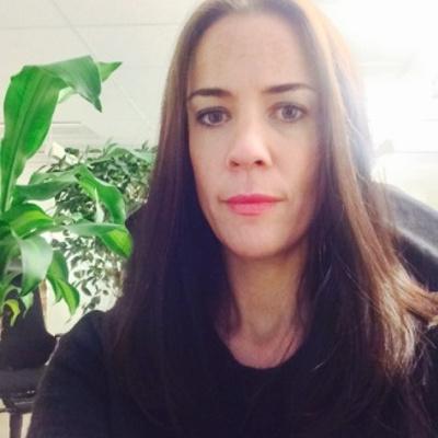 Profilbild för Sara Löfgren