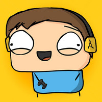 Multiguru's profile picture