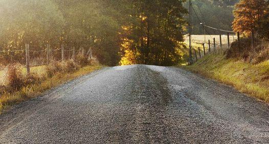 Bytbil.com's cover image