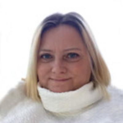 Linda  Selmi's profile picture