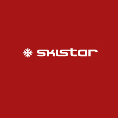 SkiStar's logotype