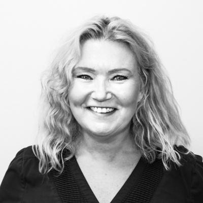 Profilbild för Lotta Gustafsson
