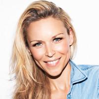 Vanessa Rudjord's profile picture