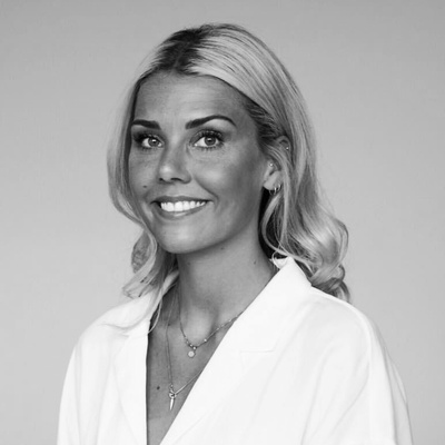 Susanne  Lerøys profilbilde