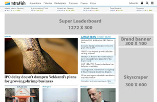 Super Leaderboard