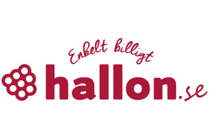 How Hallon wrote their history!