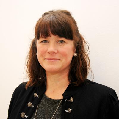 Petra Enelund's profile picture