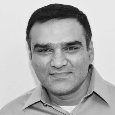 Sajid  Awans profilbilde