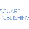 Square Publishing's logo