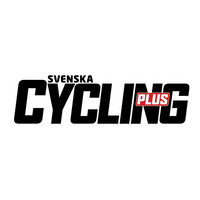 Cycling Plus's logotype