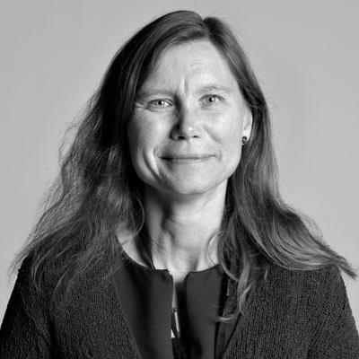 Jane Mumm's profilbillede