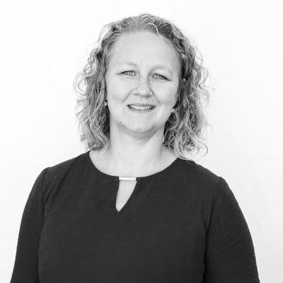 Jenni Johansson's profile picture