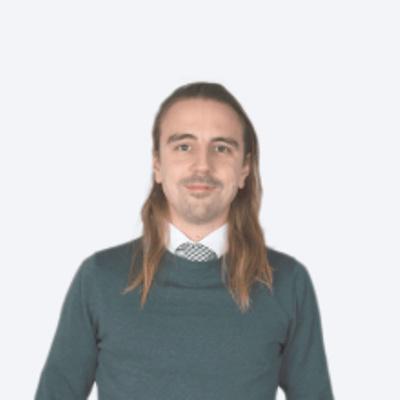 Henrik Hidalgo's profile picture