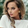 Sophie Elise's profile picture